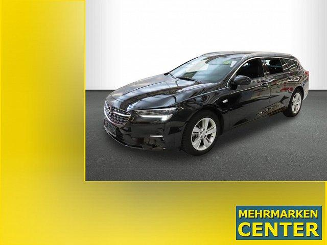 Opel Insignia Country Tourer - 1.5 Diesel Business Elegance