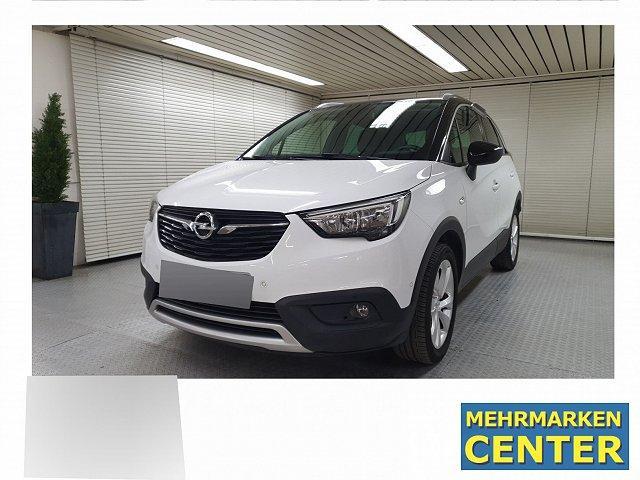 Opel Crossland - 1.2 Turbo INNOVATION Start/Stop