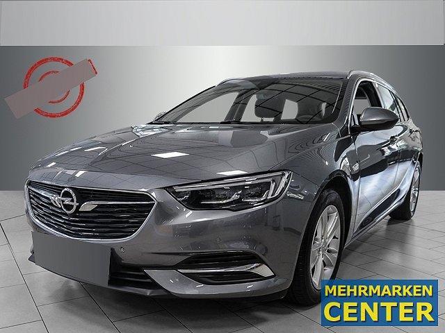 Opel Insignia Country Tourer - B ST INNOVATION 1.5 AHK NAVI KLIMAAUT