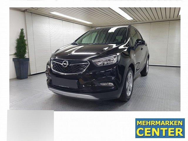 Opel Mokka - 1.4 Turbo Active Start/Stop