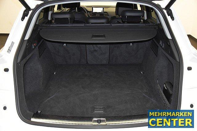 Audi Q5 3.0 TDI quattro Tiptronic AHK/Head-up/R ckfahrk