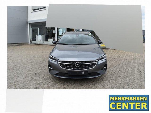 Opel Insignia Country Tourer - 2.0 CDTI Elegance (EURO 6d)