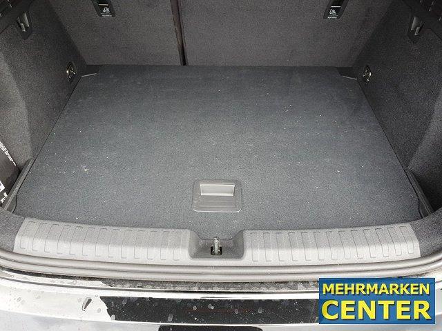 Audi A3 35 1.5 TFSI Sportback edition one(EURO 6d-Temp)