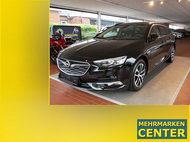 Opel Insignia Country Tourer - 1.6 CDTI Edition