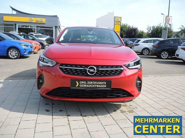 Opel Corsa - 1.2 Direct Injection Turbo S/S Elegance