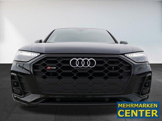 Audi SQ5 TDI 251(341) kW(PS) tiptronic ,