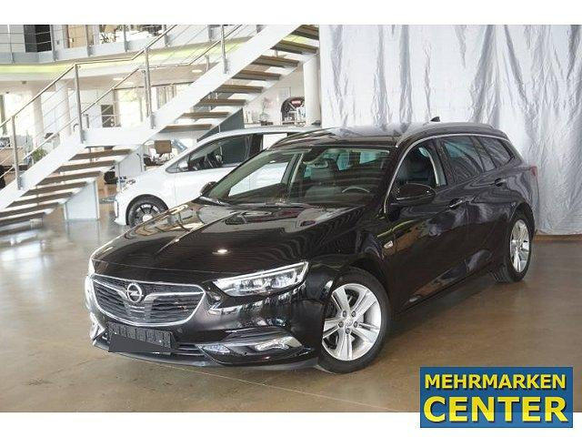 Opel Insignia Country Tourer - ST Business Innovation 1.6CDTI Autom ACC