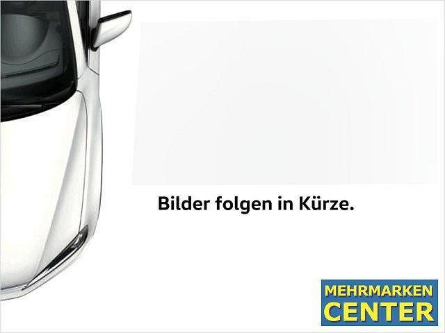 Volkswagen Golf - VII GTI TCR Abstandstemp. LED Pano Navi SHD