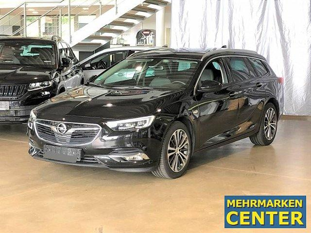 Opel Insignia Country Tourer - ST Business Innovation 2.0CDTI Autom