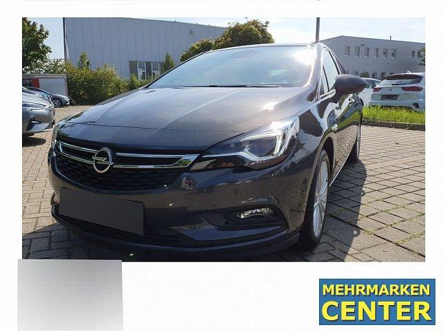 Opel Astra - K 1.6 CDTI Innovation Start/Stop