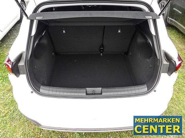 Fiat Tipo 5-Türer City Cross 1.0 74KW LED-Paket, Park-Paket, Sicherheits-Paket