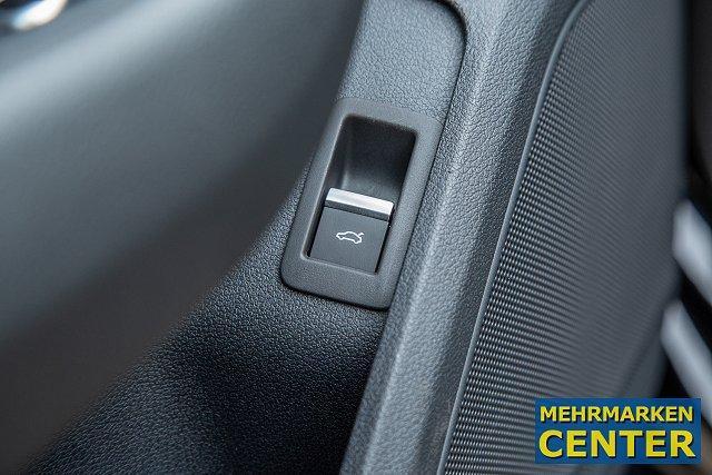 Audi A4 allroad quattro Avant*ADVANCED*40 TFSI S-TRO/VIRT/18/UPE:55