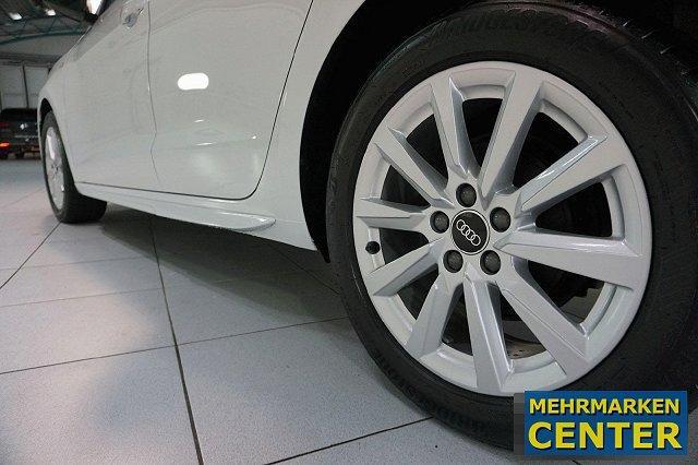 Audi A1 25 TFSI SPORTBACK OPF S-TRONIC S-LINE NAVI LM16