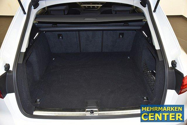 Audi A4 allroad quattro Avant 1.4 TFSI Xenon/Tempo/PDC/Navi