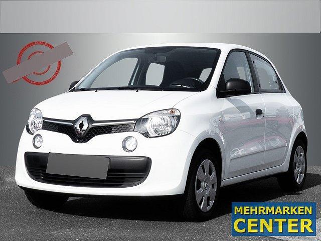 Renault Twingo - LIFE 1.0 KLIMA RADIO TEMPOMAT