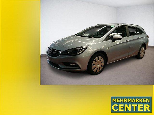Opel Astra Sports Tourer - K Sportstourer 1.6 CDTI Business