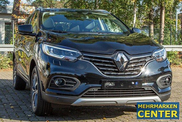 Renault Kadjar - *LIMITED*1.3 TCe /KAM/NAV/17/SHZ/PANO