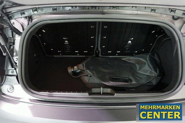 Fiat 500C ELEKTRO 42 KWH ICON