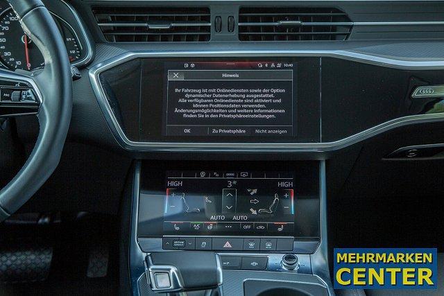 Audi A6 allroad quattro Avant*SPORT*40 TDI S-TRO/MATRIX/360°/UPE:65