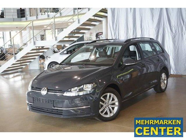 Volkswagen Golf Variant - Comfortline 1.0TSI Navi ACC PDCv+h