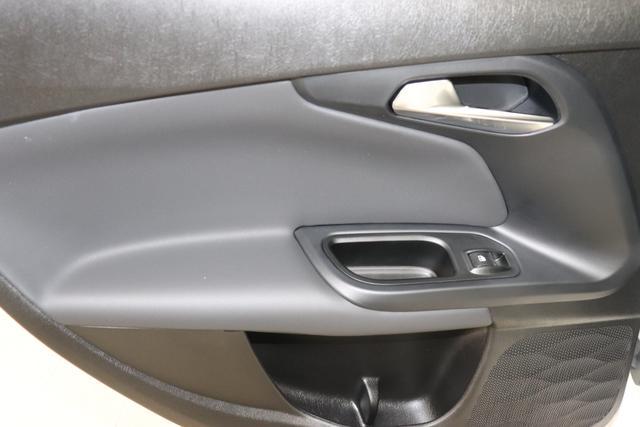 """Fiat Tipo 5-Türer 1.4 T-Jet S-Design 88kW 120PS249-Gelato Weiß """"20E Bi-Xenon-Scheinwerfer 452 Sitzheizung vorne"""""""