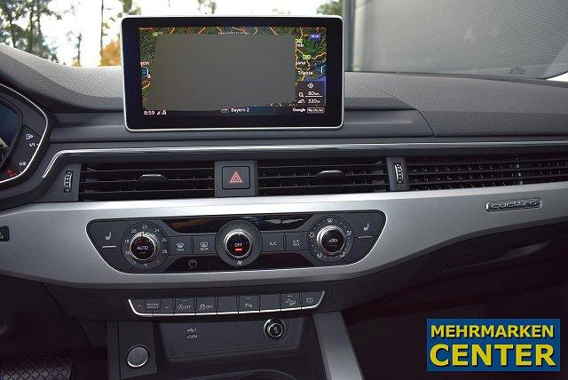 Audi A4 allroad quattro 45 TFSI S-Tronic NAVI*XENON PLUS*PDC