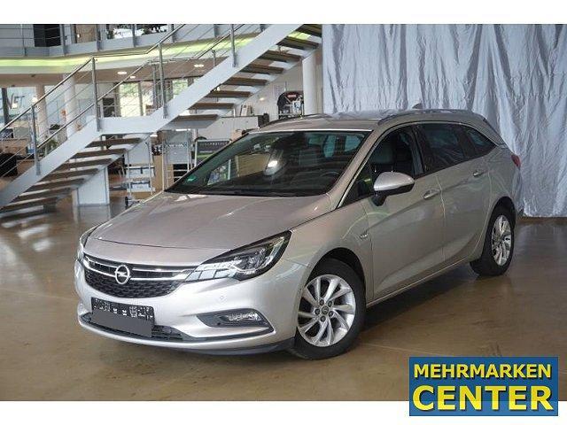 Opel Astra Sports Tourer - ST Innovation 1.6 CDTI LED Navi PDC+Kamera