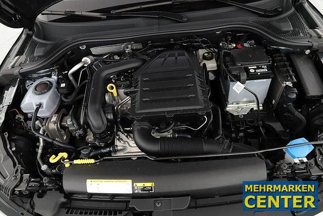 Audi A1 Sportback 25 TFSI Advanced DAB Parksensor