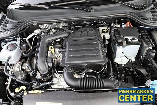 Audi A1 Sportback 25 TFSI Advanced Navi DAB 16 Zoll