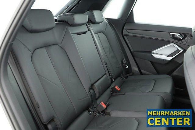 Audi Q3 35 TDI S tronic Advanced Navi 18 Zoll Virtual Cockpit