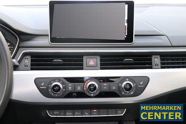 Audi A5 Sportback 2.0 TDI S-tronic 40 design Navi,Virtual,Kamera