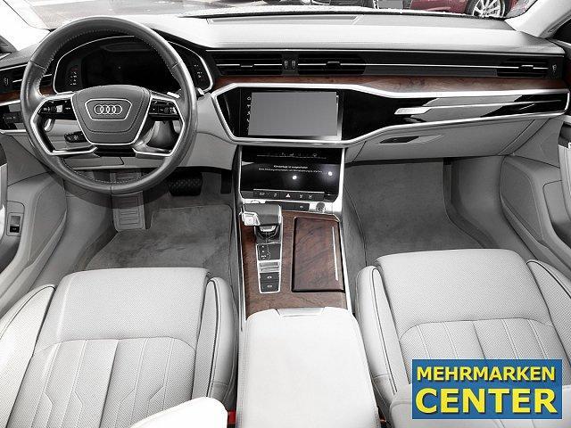Audi A7 Sportback 55 TFSI quattro S-tronic Pano Head