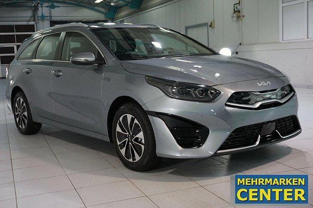 Kia Ceed Sportswagon - SW 1,6 GDI PLUG-IN-HYBRID SPIRIT MJ22 NAVI TECHNOLOGIE