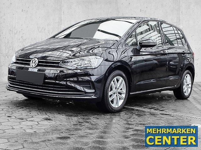 Volkswagen Golf - Sportsvan 1.0 TSI Comfortline ALU APP CONNE