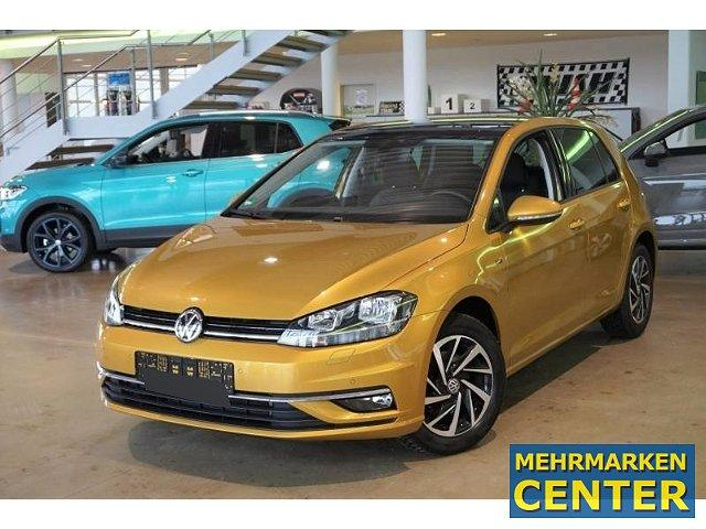 Volkswagen Golf - JOIN 1.5TSI*ACC Panodach Keyless Navi SHZ