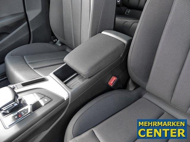 Audi A4 Avant 35 TDI S-tronic Klimaautom. Kamera Szh