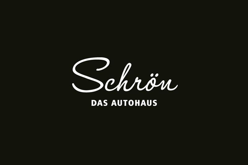 Autohaus Schrön - Ihre Alternative zum Vetragshandel