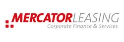 Partner Fahrzeugleasing Mercator Leasing