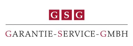 Gebrauchtwagen-Garantie Comfort CG Car-Garantie Versicherungs-AG