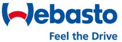 Partner Webasto