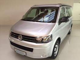 EU-Neuwagen Volkswagen T6 Multivan Reimport