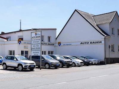Neuwagenhandel - EU-Fahrzeuge Finanzierung ohne Anzahlung