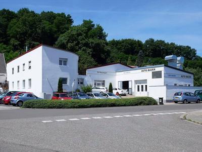 EU-Fahrzeuge - Deutsche Neuwagen aller Hersteller