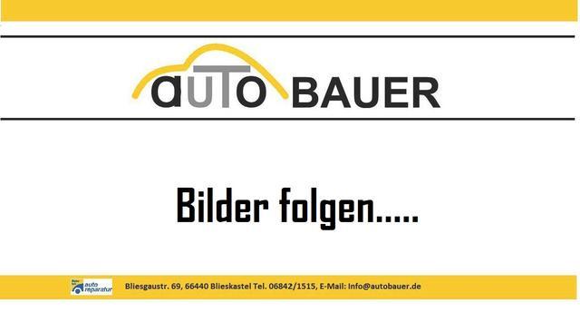 Gebrauchtfahrzeug Audi A3 Sportback - quattro sport DSG7 |NAVI|SHZ|PDC|XENON |