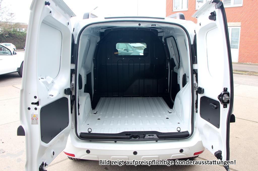 dacia dokker essentiel euro auto b rse g nstiger auto. Black Bedroom Furniture Sets. Home Design Ideas