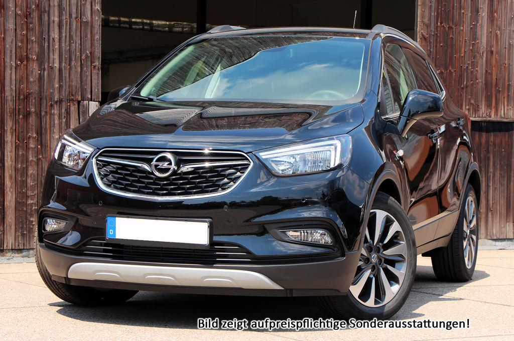 opel mokka x innovation 18 alu teilleder parkhilfe klimaauto und viele weitere autos als. Black Bedroom Furniture Sets. Home Design Ideas