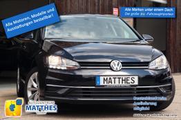 Volkswagen Golf Variant (Aktion!)      AZM Comfortline Edt.:SOFORT/ nur diese Woche / begrenzt!