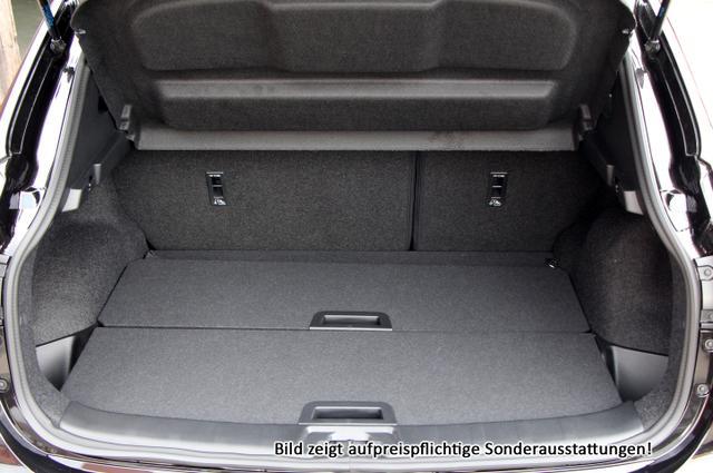 Nissan Qashqai * Tekna+ :DynamicPak+ Pano+ Leder+ LED+ BOSE+ Navi Mit neuen EVAPO Motor!!!