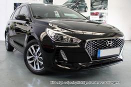 Hyundai i30 Kombi      Trend: SOFORT / nur diese Woche begrenzte Stückzahl