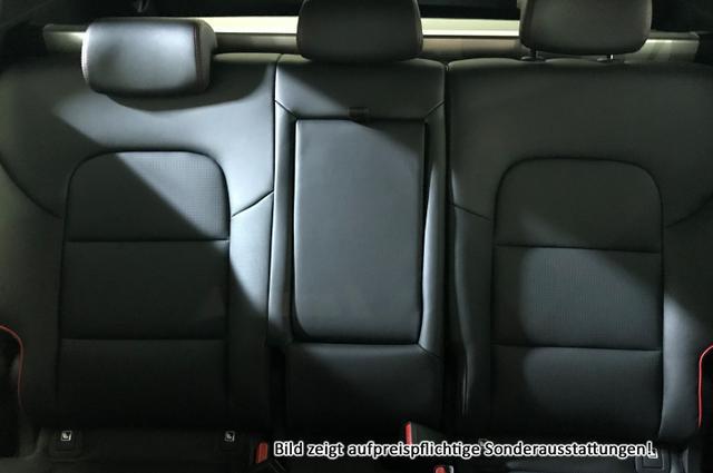 "Kia Sportage GT-Line :SOFORT+ NAVI+ Leder+ 19""+ LED+ Parkhilfe"